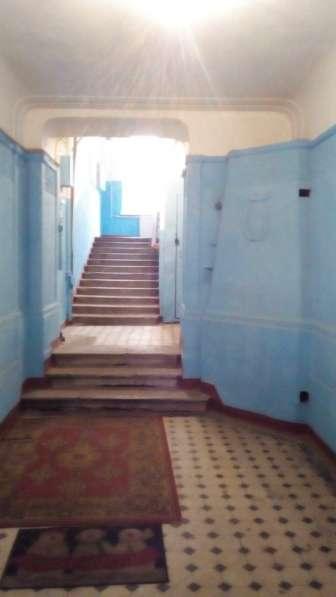 Меняю комнату 26 м2 в 2ккв. (р-н Коломна)на 1ккв. с доплатой в Санкт-Петербурге фото 13
