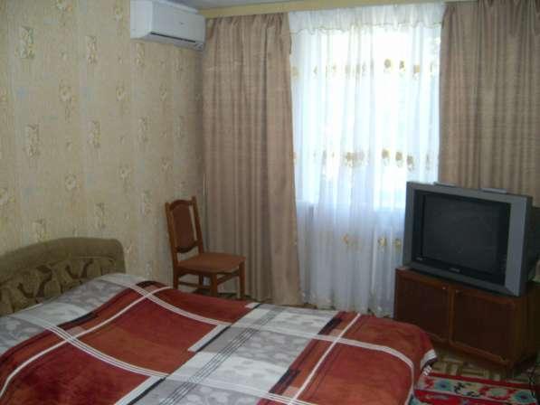 Сдается 2-х комнатная квартира по ул. Курортная,27 в Саках фото 14