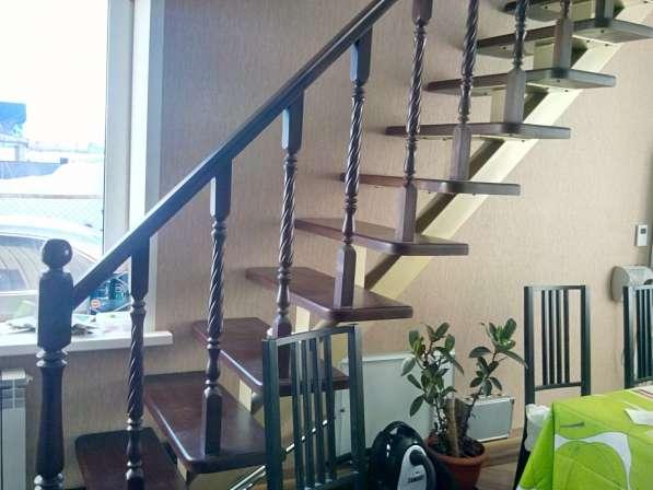 Лестницы сварка расчет быстро