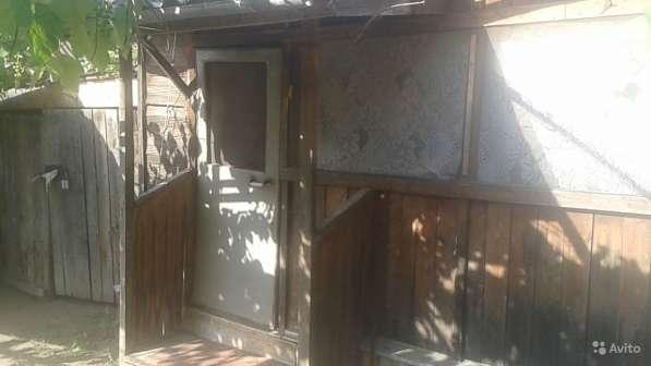 Продается дом в хорошем состоянии! в Волгограде фото 6