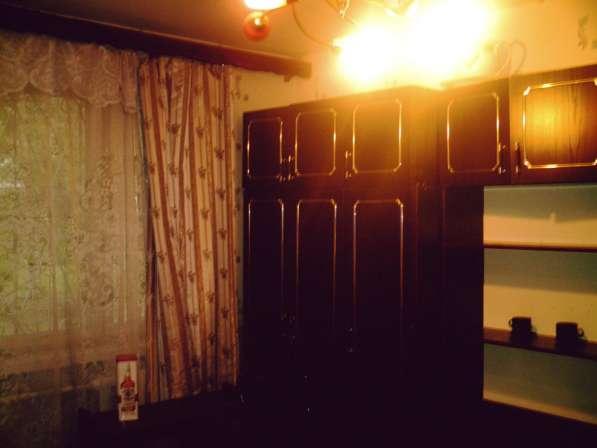 Сдается 2 комнатная квартира в мытищах в Казани фото 5