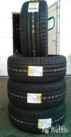 Новые Dunlop 205 55 R16 SP SportMax050