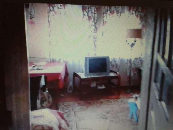 Дом в Курской области Суджанского р-она с Плёхово в Мурманске фото 3