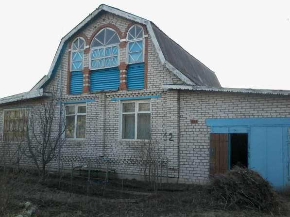 Меняю дом на квартиру в Александрове