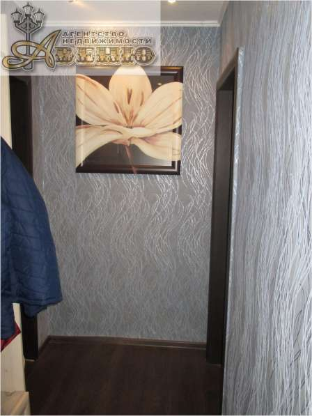 Продается 2-х комн. кв. г. Таштагол, ул. Юбилейная д.7 в Таштаголе