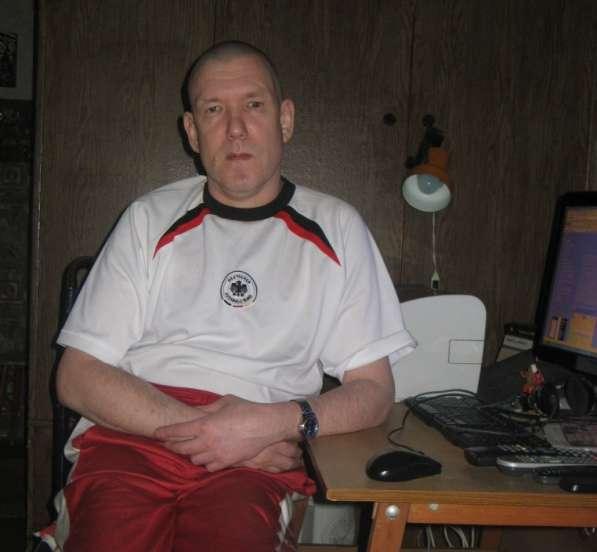 Grinev. and_C++ Менеджер проектов - Ит, Веб-развитие