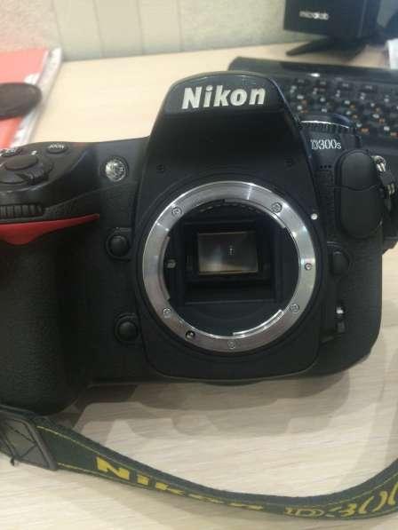 Nikon d300s | TOKINA 24-70 2,8 G