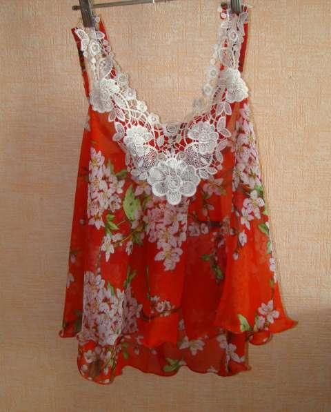 Продам блузку в Томске фото 3