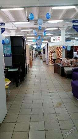 Продам бизнес, торговые площади с арендаторами 381 кв. м