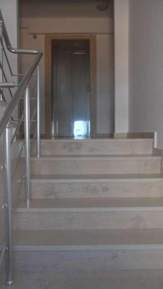2х к апартамент в аренду на море в Солнечном Береге Болгария в фото 10