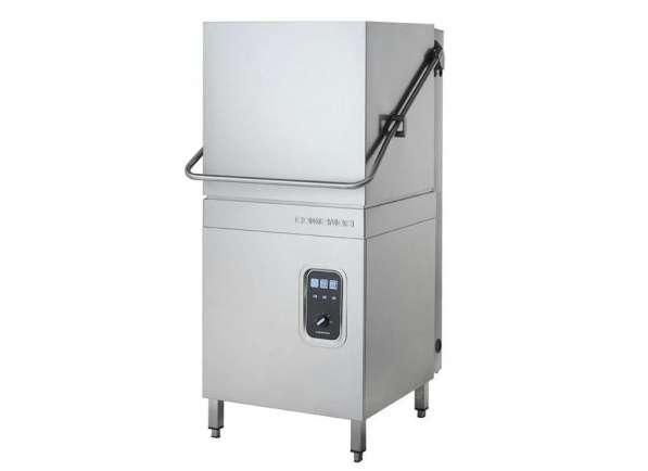 Машина посудомоечная COMENDA LC 900