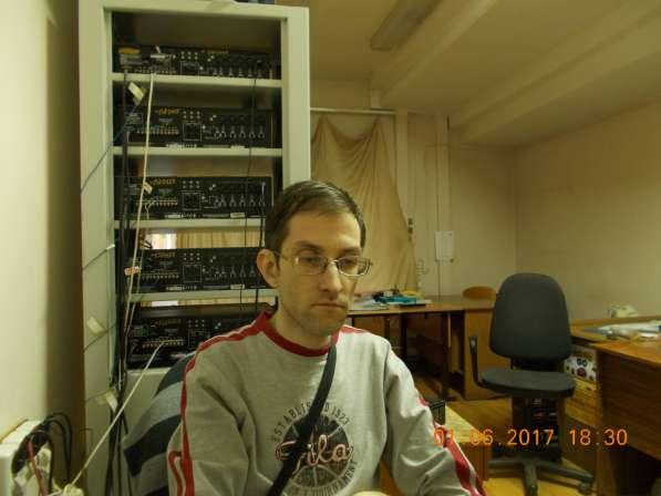 Артём, 33 года, хочет познакомиться в Самаре фото 6