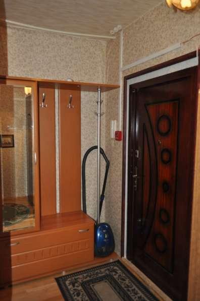 Сдам 1 к. квартиру на длительный срок в Москве