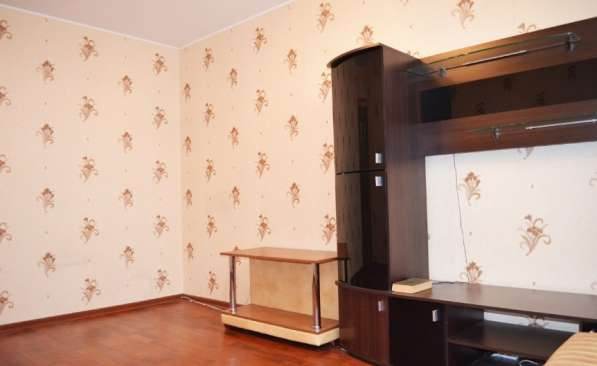 Квартира в 2-х уровнях в Ленинградском районе в Калининграде фото 12