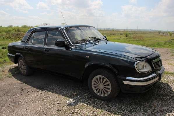 ГАЗ, 3105 «Волга», продажа в г.Караганда в