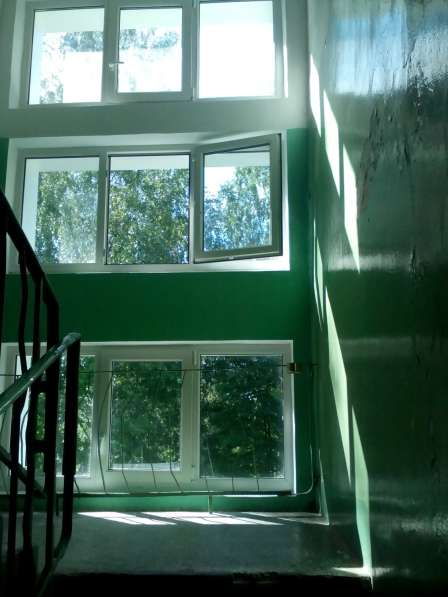 Продам 2х комнатную квартиру микрорайон Сертолово 1
