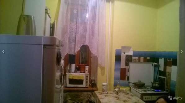 Сдам комнату в центре ростова в Ростове-на-Дону фото 3