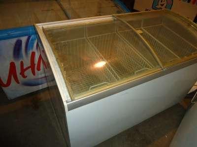 торговое оборудование Лари,камеры Бу холодильны