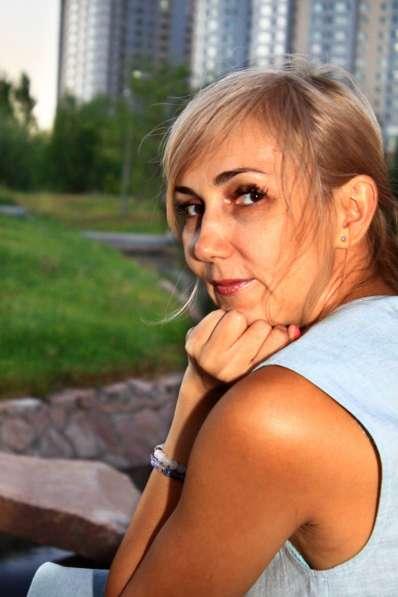 Наталья Юрьевна, 41 год, хочет познакомиться