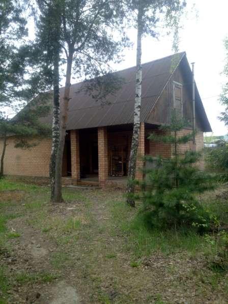 Пригородная вилла, резиденция в Химках фото 11