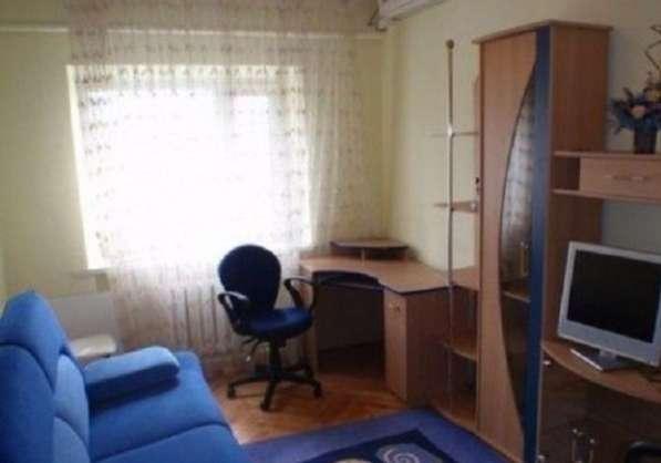 Сдаю в аренду квартиру на Ранжурова 1 (центр)