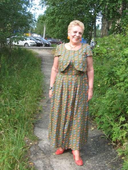 Ирина, 62 года, хочет познакомиться – Ирина, 62 года, хочет познакомиться