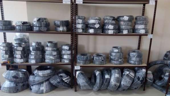 Предлагаем кабель от производителя в Дмитрове