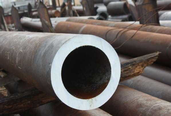 Трубы нестандартного размера в Набережных Челнах фото 10