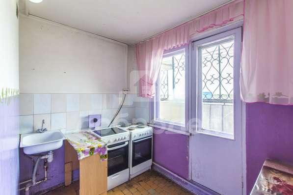 Квартира одно (двух) комнатная в Екатеринбурге фото 7