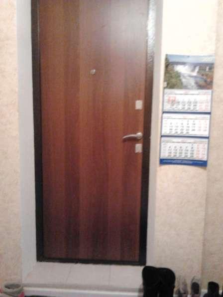 Обмен Подмосковье на Калининград в Дмитрове фото 12