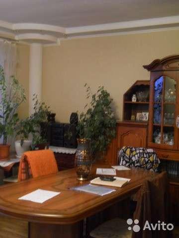 Дом 176 м² на участке 6 сот в Батайске фото 13