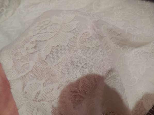 Платье в Магнитогорске