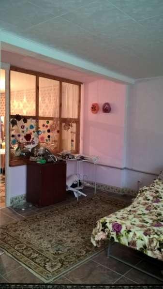 Продам квартиру в Сочи от собственника. Море, лес рядом