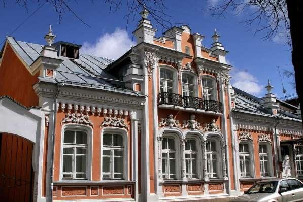 Расширенные экскурсионные программы по Смоленску в Смоленске фото 6
