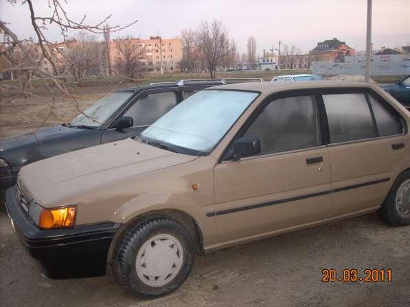 Nissan, Sunny, продажа в Каменск-Шахтинском в Каменск-Шахтинском