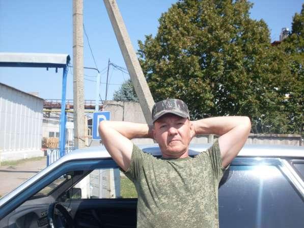Сергей, 56 лет, хочет познакомиться – Сергей, 56 лет, хочет познакомиться в Каневской фото 4