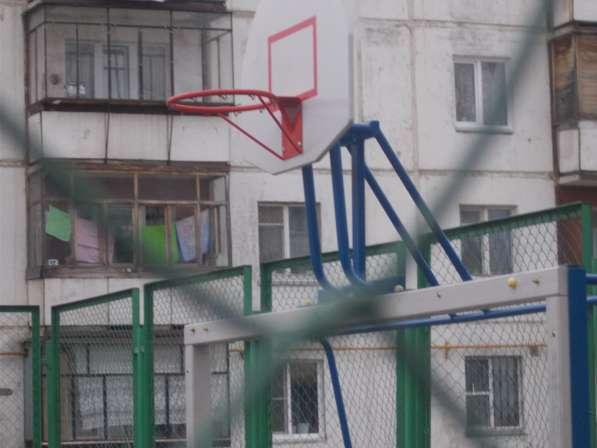 Качели садовые и детские площадки в Челябинске фото 16