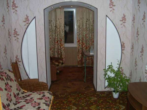 Сдается 2-х комнатная квартира по ул. Курортная,27 в Саках фото 7