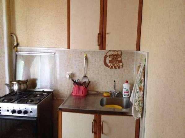 Продам квартиру в Чехове
