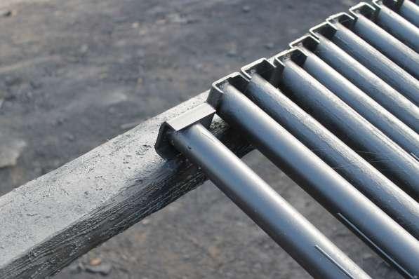 Столбы металлические 2-5 дней быстрая доставка