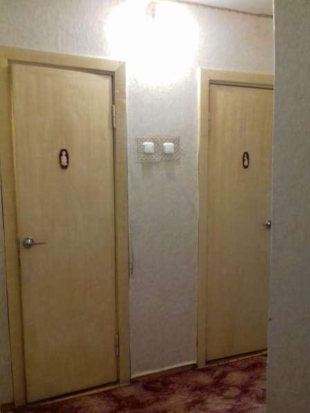 В Кропоткине по ул.30 лет Победы 2-комнатная квартира 52 кв. в Краснодаре фото 7