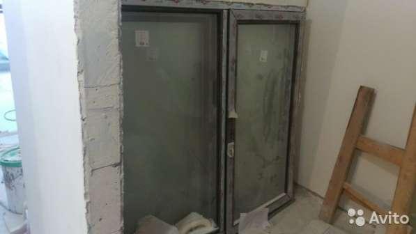 Продается дешево окно 1500*1600