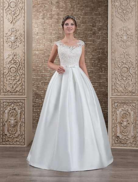 Свадебные платья, вечерние платья, свадебная обувь и тд в Воронеже фото 4