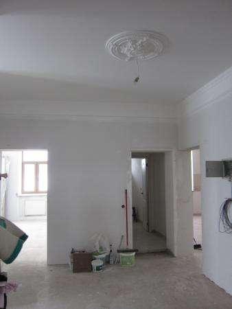 МЕНЯЮ дом 412 кв м с уч 25 сот на дом меньший по площади с вашей доплатой 7 млн р в Москве фото 9