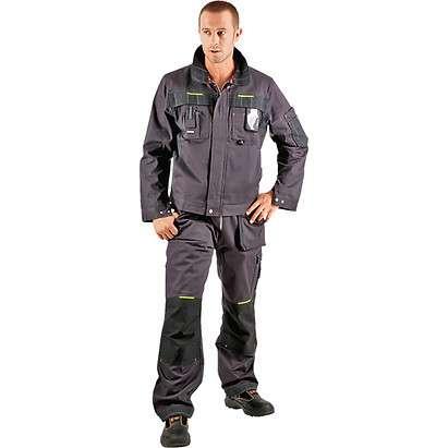 Униформа и спецодежда в фото 6