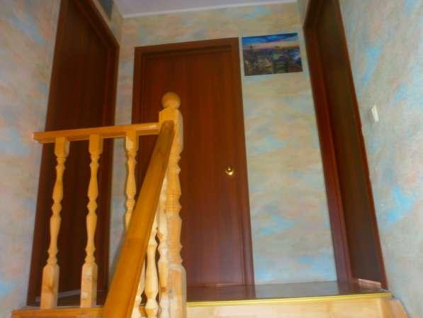 Продажа Дома 130 кв. м., 5сот., каркасный, с. Осиново в Казани фото 11