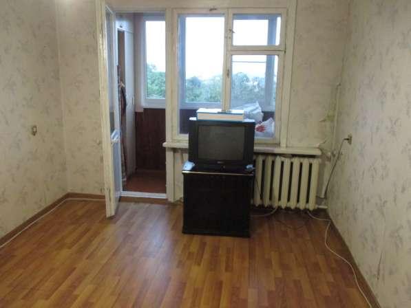 Срочно продаётся 2 комнатная квартира в г. Ессентуки в Ессентуках фото 7