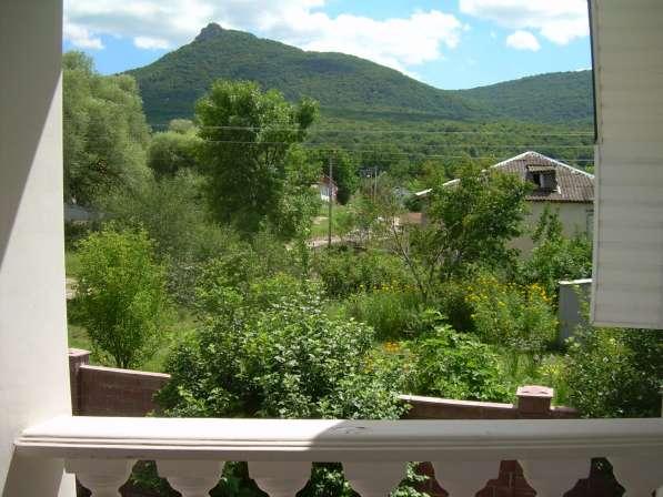 Продам 3х этажный дом (180 м2, земля-15 соток) в с. Поляна в Бахчисарае фото 6