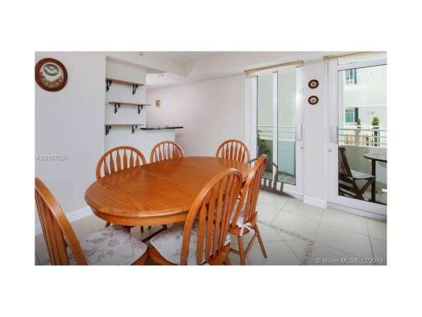 Сдам квартиру в Майами в фото 3
