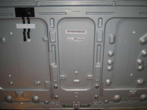 Матрица-экран LED LG LC430 EGG FKM1